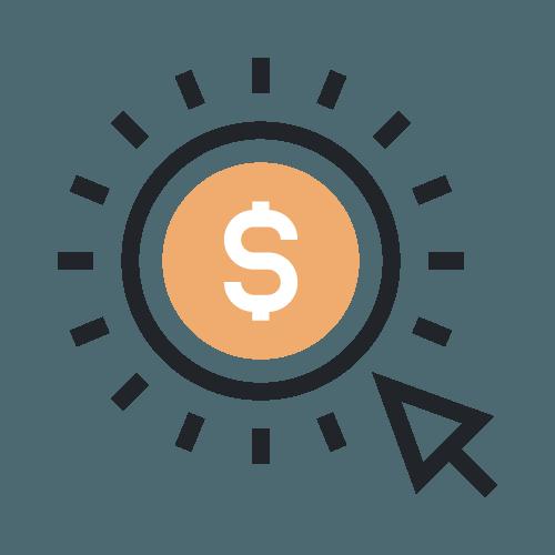 Cost-per-Sale