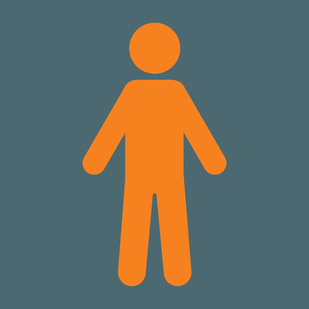 Offline Conversion Tracking